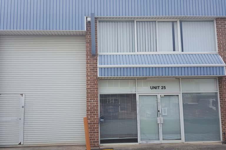 25-34 Abel Street Penrith NSW 2750 - Image 1