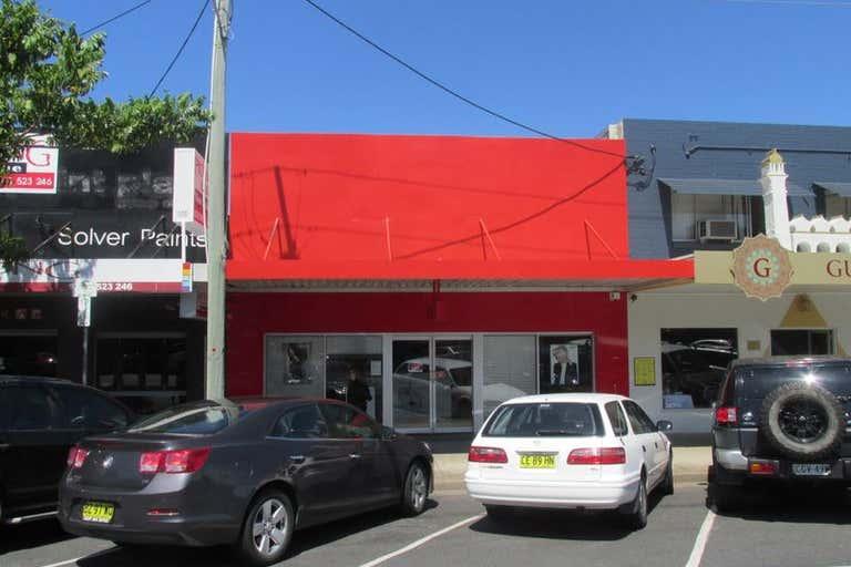12 Park Avenue Coffs Harbour NSW 2450 - Image 2
