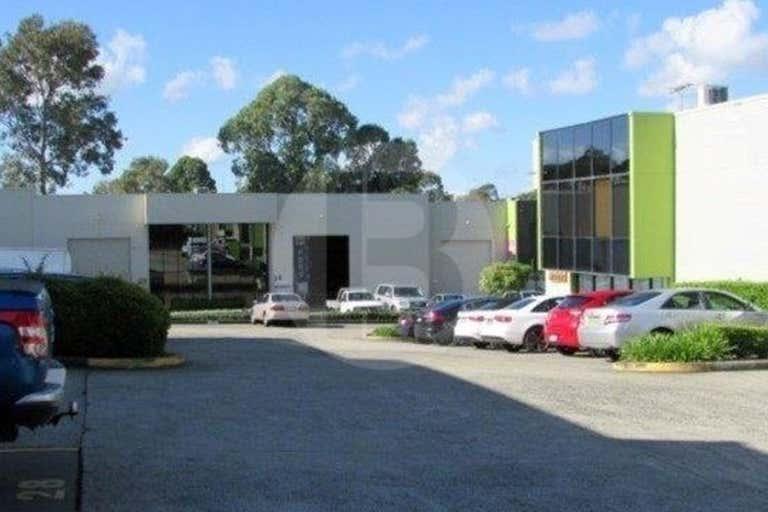 25/9 HUDSON AVENUE Castle Hill NSW 2154 - Image 2