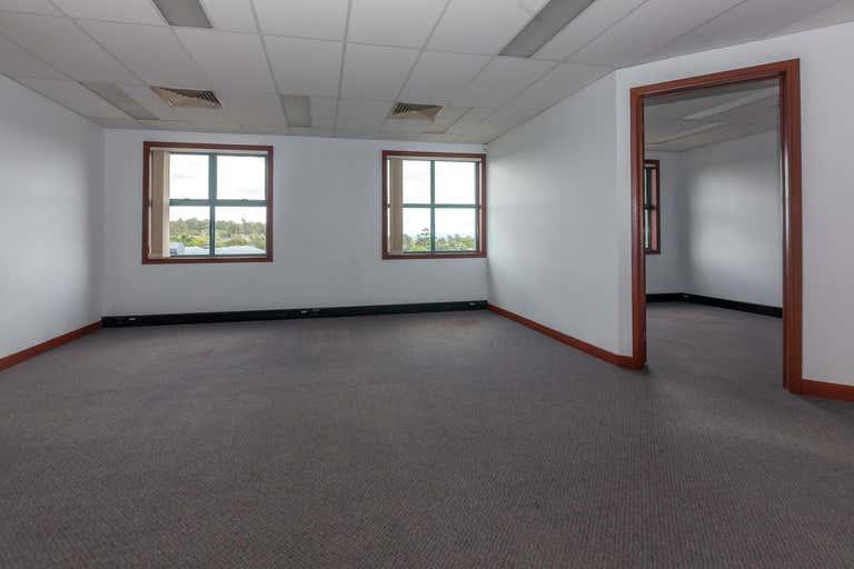 Sunnybank Office Park, Bldg 2A, 18 Torbey Street Sunnybank Hills QLD 4109 - Image 4