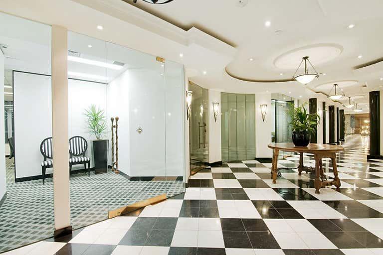119/566 St Kilda Rd Melbourne VIC 3004 - Image 3