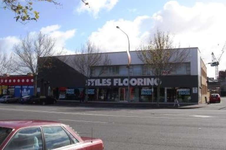 160 Grote Street Adelaide SA 5000 - Image 3