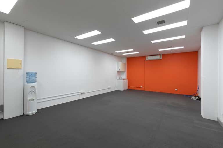 35A/61-65 Glencoe Street Sutherland NSW 2232 - Image 1