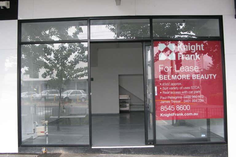 391 Belmore Road Balwyn VIC 3103 - Image 2