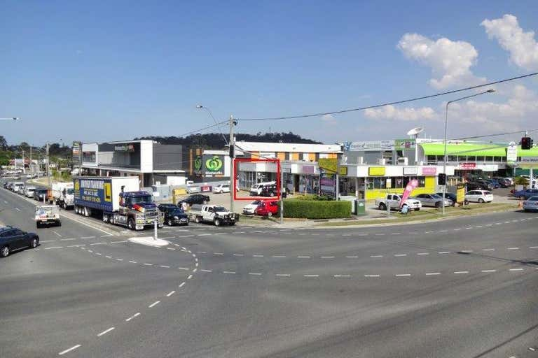 489 South Pine Road Everton Park QLD 4053 - Image 4