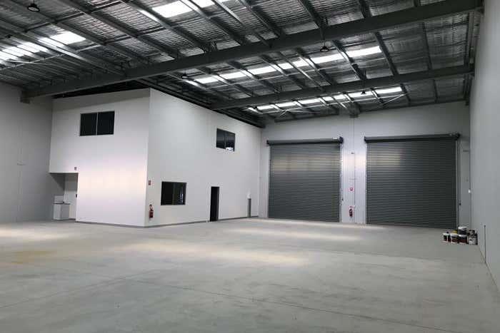 Unit 2, 48 Commerce Circuit Yatala QLD 4207 - Image 2