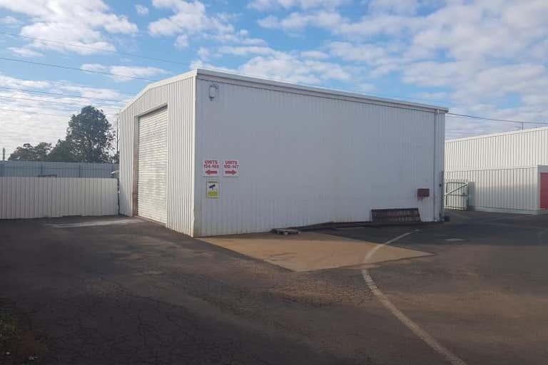 5/18 Mountbatten Drive Dubbo NSW 2830 - Image 1