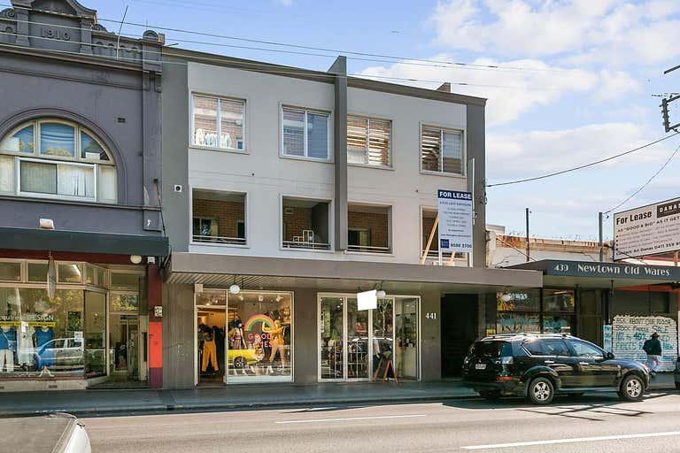 441 King St Newtown NSW 2042 - Image 1