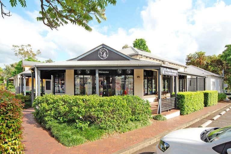 70 Albert Street Berry NSW 2535 - Image 2
