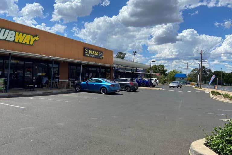 5/33-43 Whylandra Street Dubbo NSW 2830 - Image 3