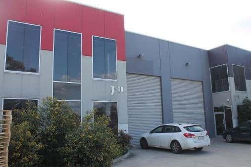 7/40 Abbotts Road Dandenong South VIC 3175 - Image 2