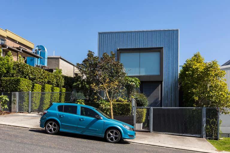 8 Ethel Avenue Brookvale NSW 2100 - Image 2
