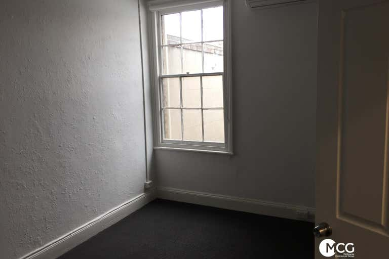 120 Rosslyn Street West Melbourne VIC 3003 - Image 4
