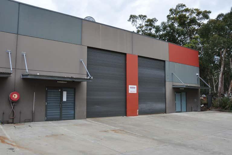 10 Karoonda Close, 10 Karoonda Close Rathmines NSW 2283 - Image 3