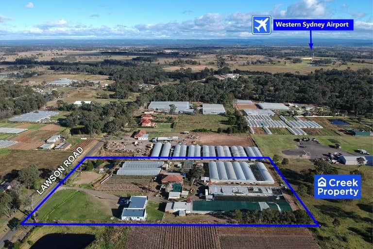 75 Watts Road Kemps Creek NSW 2178 - Image 2