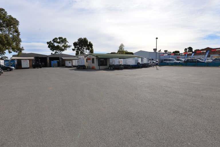 590B Main North Road Gepps Cross SA 5094 - Image 3
