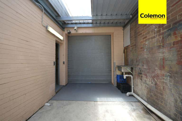 LEASED BY JEFFREY JIANG MORE WANTED, Unit 4, 1 Phillips Road Kogarah NSW 2217 - Image 2