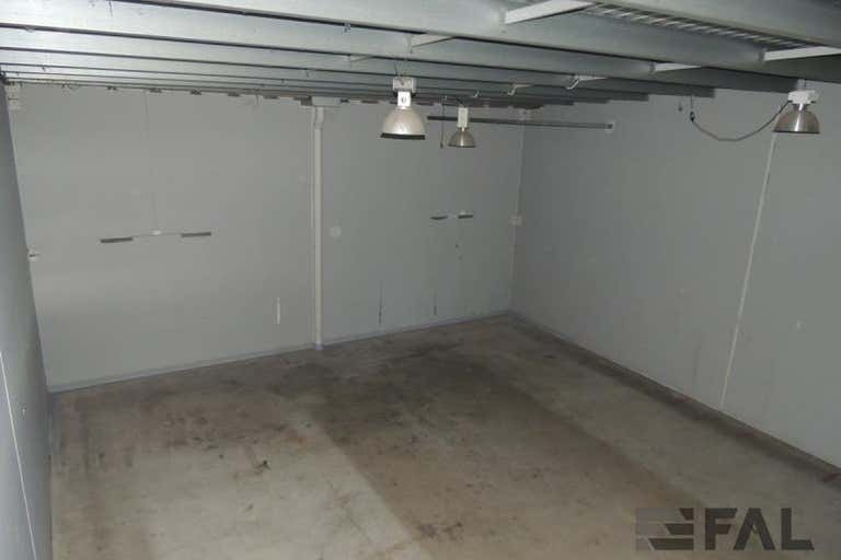 Suite  2, 1 McRoyle Street Wacol QLD 4076 - Image 2