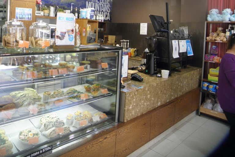 1 Burrabil Avenue North Gosford NSW 2250 - Image 2