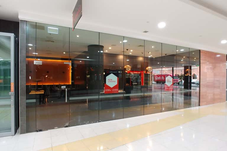Equus Arcade, Shop 7, 580  Hay Street Perth WA 6000 - Image 2