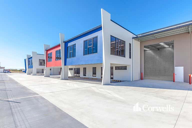 4/50 Union Circuit Yatala QLD 4207 - Image 1