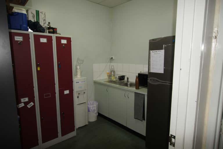 142 Radium Street Welshpool WA 6106 - Image 4