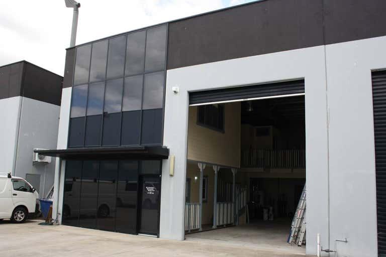 2/80 Regentville Road Penrith NSW 2750 - Image 1