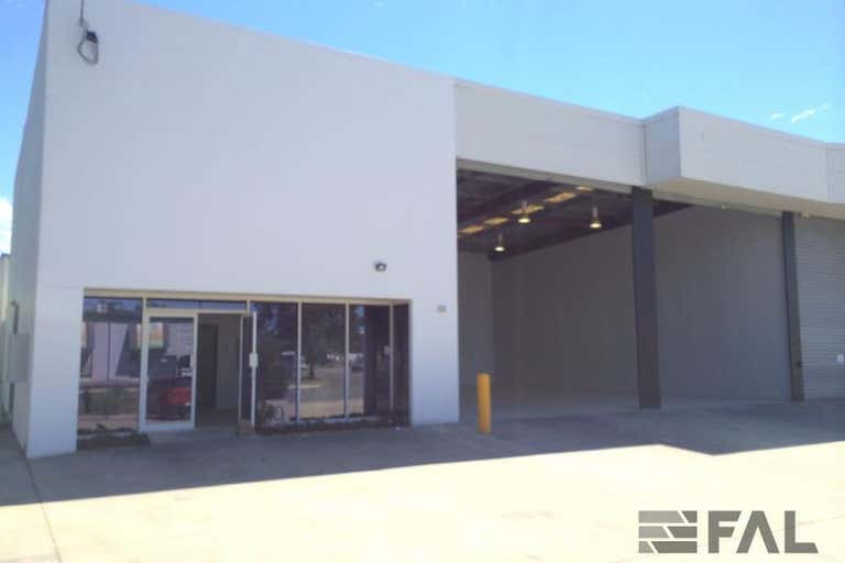 39B Bullockhead Street Sumner QLD 4074 - Image 2