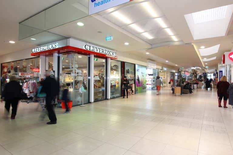 Shop 26/119 Belair Road Mitcham SA 5062 - Image 3
