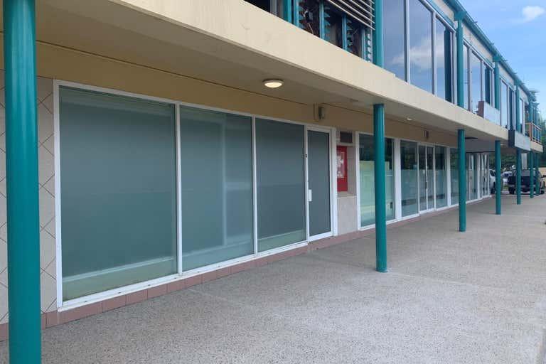 1 - 3, 51 Marina Boulevard Cullen Bay NT 0820 - Image 3