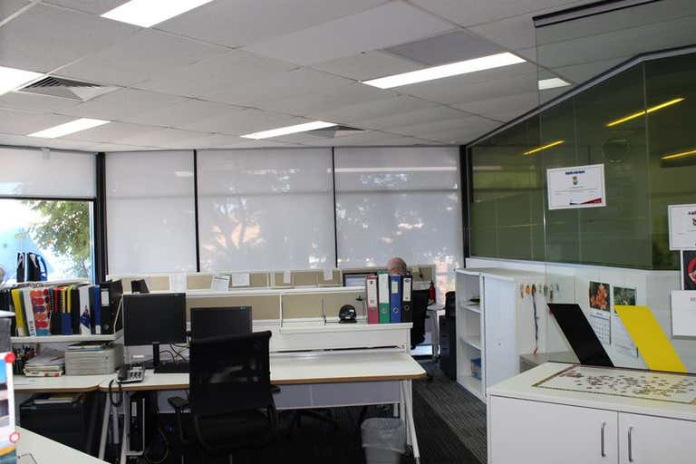 Suite 4, 131a Herries Street Toowoomba City QLD 4350 - Image 4