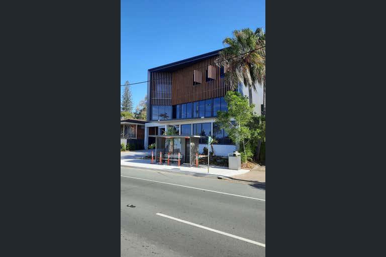 235 Bradman Avenue Maroochydore QLD 4558 - Image 2