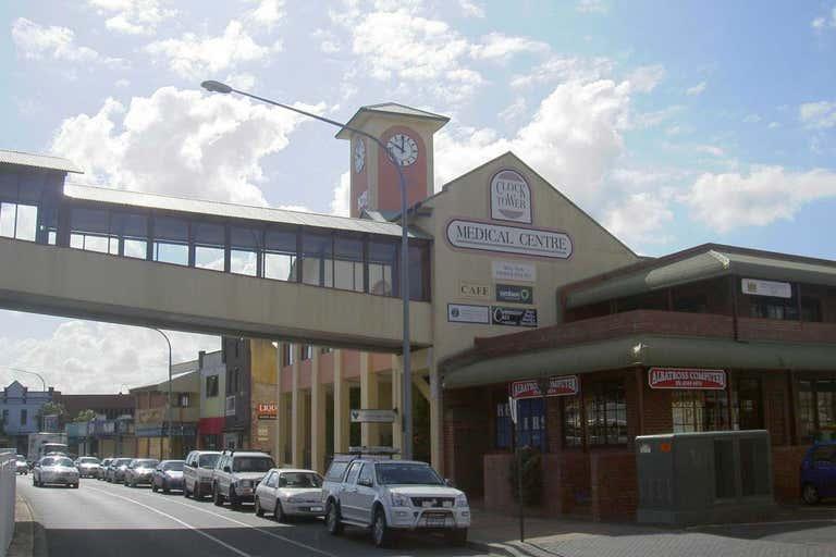 8/26 -30 Railway Street Woy Woy NSW 2256 - Image 3