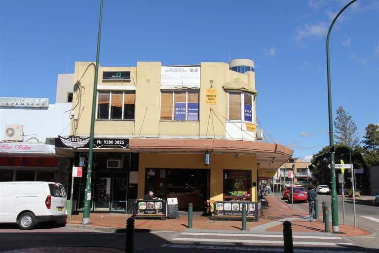 Suite 103, 32 Ormonde Parade Hurstville NSW 2220 - Image 4
