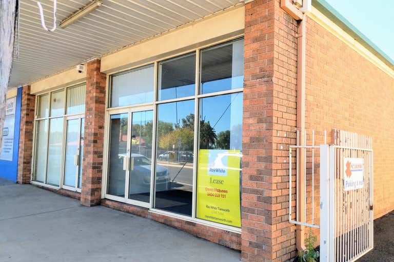 3/150 Peel Street Tamworth NSW 2340 - Image 1