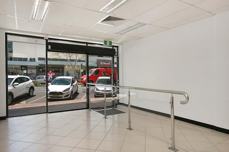 Shop 4/56 Griffith Street Coolangatta QLD 4225 - Image 4