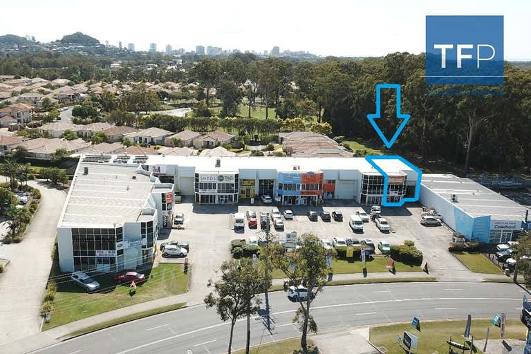 Unit 11/12 Greenway Drive Tweed Heads South NSW 2486 - Image 2
