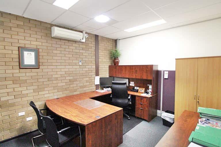 57 Gurwood Street Wagga Wagga NSW 2650 - Image 4