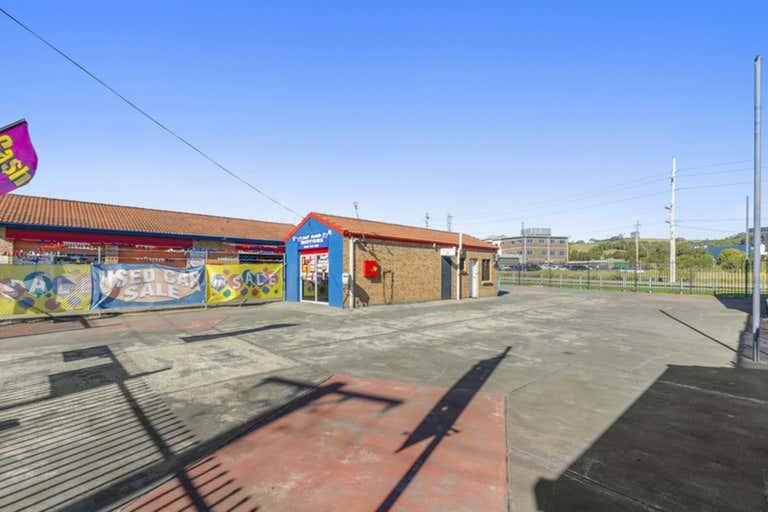 15 Industrial Road Oak Flats NSW 2529 - Image 4