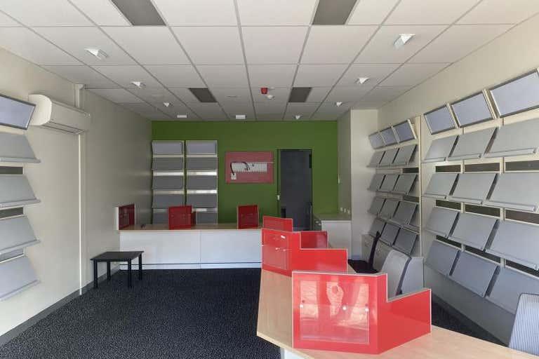 Shop 1/12 - 20 Reibey Street Ulverstone TAS 7315 - Image 3