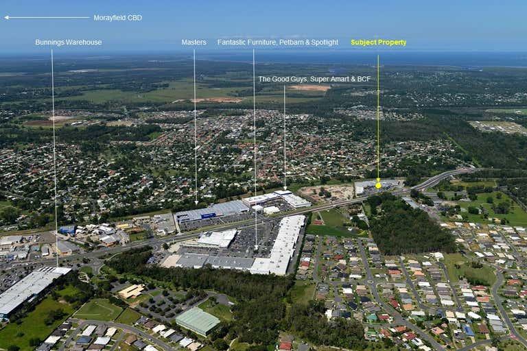 6/379 Morayfield Road Morayfield QLD 4506 - Image 3