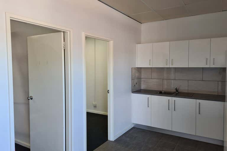 3/10 Throssell Road South Hedland WA 6722 - Image 4