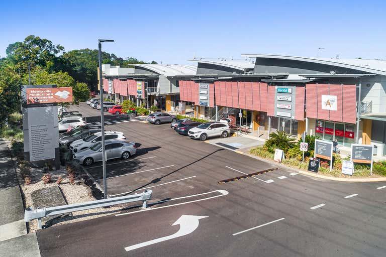 Suite 101a/90 Goodchap Street Noosaville QLD 4566 - Image 2