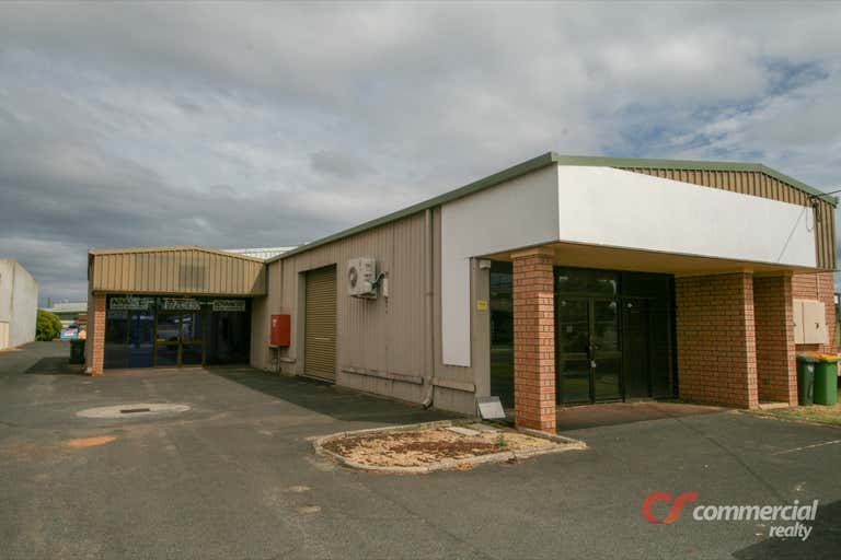 Unit 1, 90 King Road East Bunbury WA 6230 - Image 2