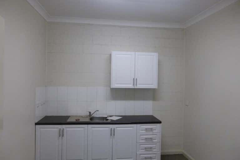 11 Jannali Road Dubbo NSW 2830 - Image 3