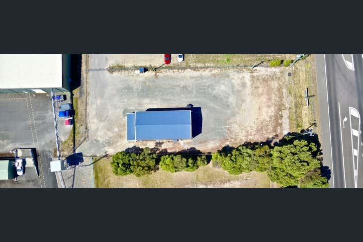 23 Faulkner Drive Latrobe TAS 7307 - Image 3