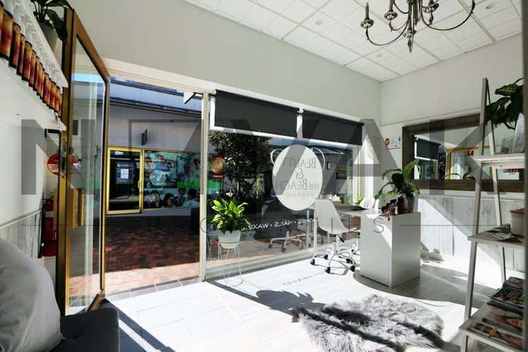 LEASED BY MICHAEL BURGIO 0430 344 700, 12/355 Barrenjoey Road Newport NSW 2106 - Image 4