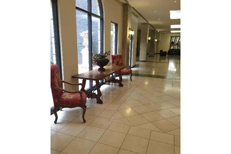 Suite 411, 370 St Kilda Rd Melbourne VIC 3000 - Image 3