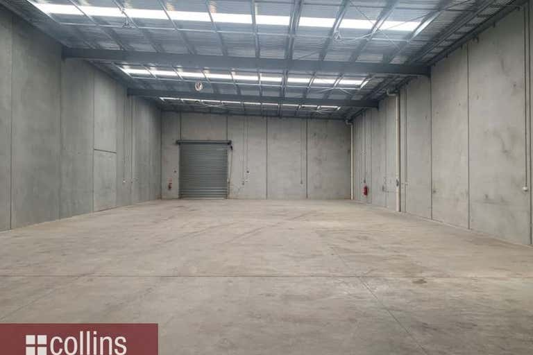2/13 Network Drive Carrum Downs VIC 3201 - Image 4