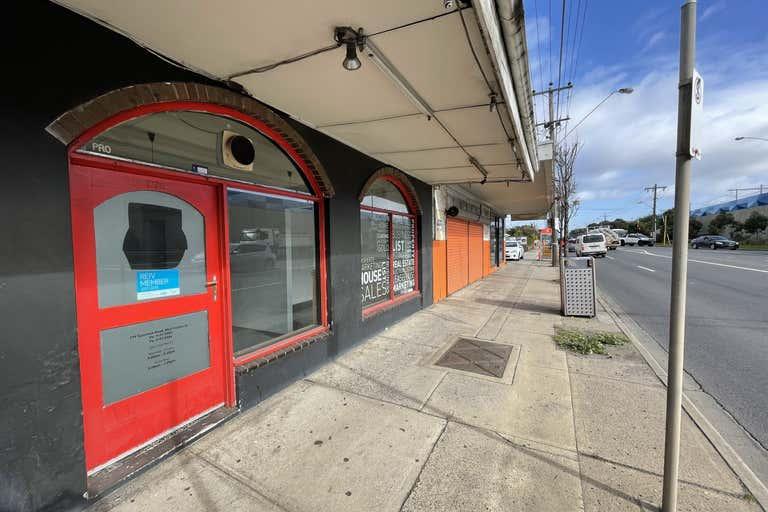179 Sunshine Road West Footscray VIC 3012 - Image 1